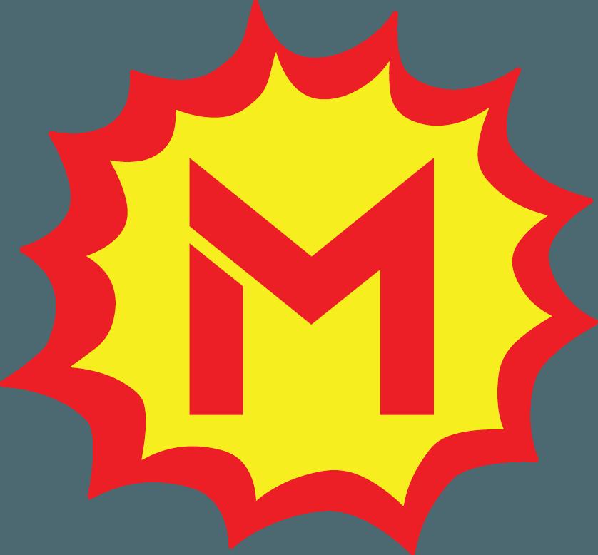 Meteorita