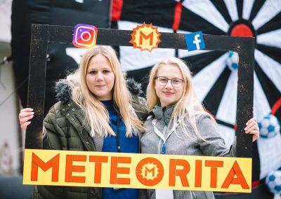 METEORITA_19-0045
