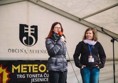METEORITA_19-0109