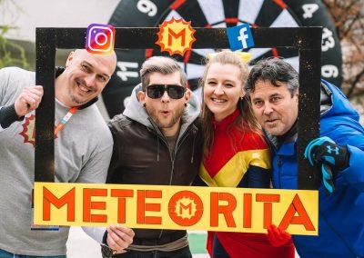 METEORITA_19-0200